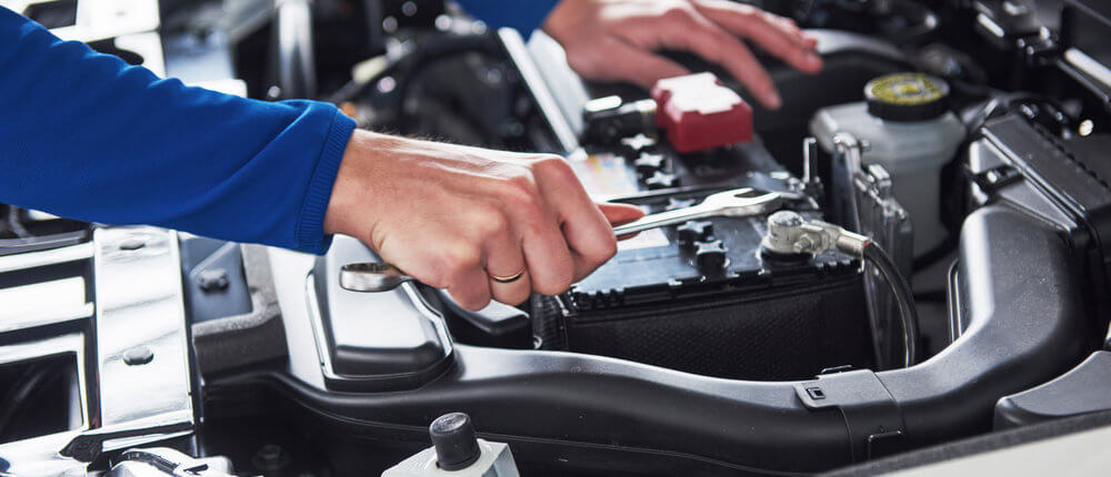 an advice on car maintenance See these 8 tips for diy car repairs you can handle on your own one of the best ways to save on car costs is to do auto maintenance projects yourself advertiser disclosure: the credit card offers that appear on this site are from credit card companies from which moneycrasherscom receives compensation.